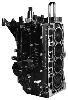 Mercury 4-Cylinder 4-Stroke 40-115HP 1999-2014-MYP4F10R