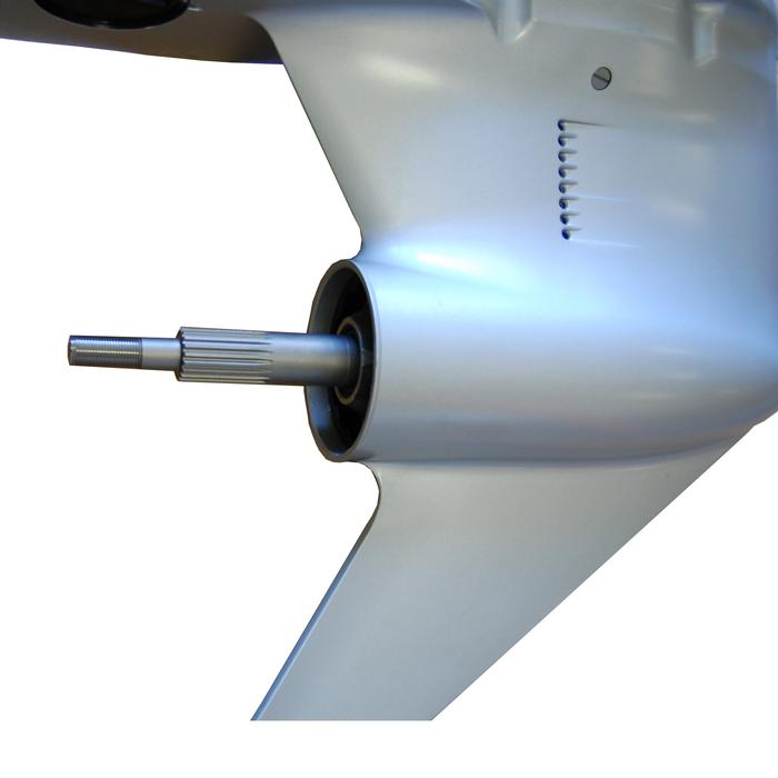 Mercury/Mariner TorqueMaster 225-250HP 2005-2013