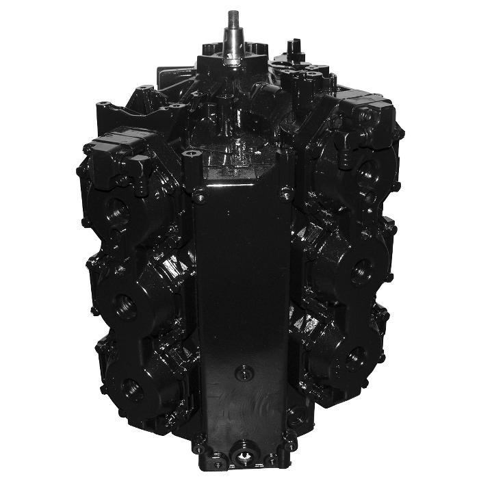 Mercury/Mariner V6 3.0L Carb & EFI 200-250HP 1994-2008-MYP637R