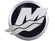 Logo de Mercury