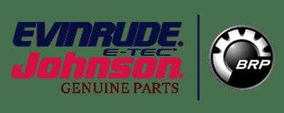 Johnson/Evinrude/BRP/OMC