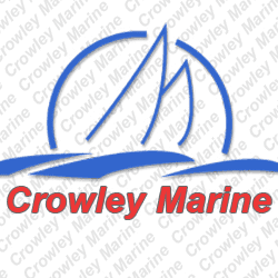 Evinrude, Johnson & OMC Parts Online & For Sale   Crowley Marine on johnson 25 hp wiring diagram, evinrude outboard parts diagram, yamaha outboard tilt and trim gauge wiring diagram, 70 hp johnson cylinder head, 70 hp force wiring diagram, johnson 70 hp wiring diagram, outboard engine wiring diagram, yamaha outboard tach wiring diagram, 70 hp yamaha wiring diagram, johnson outboard 150 wiring diagram,
