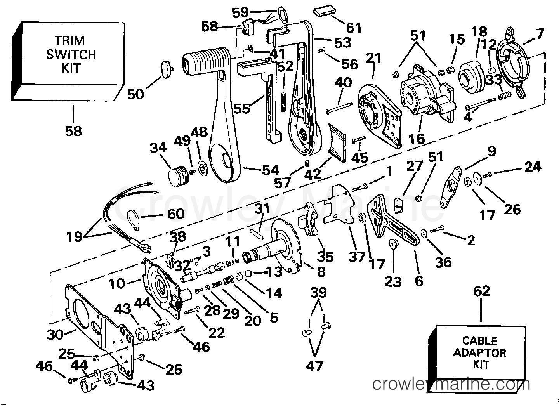 Electrical Wiring Diagrams View Diagram Wiring Diagram Boat Wiring