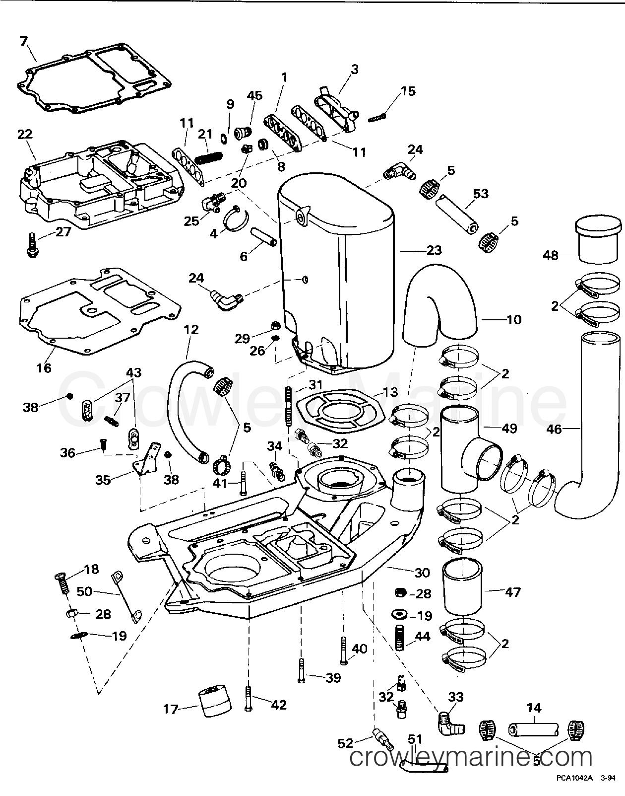 DIAGRAM] Wiring Diagram Omc 115 Turbojet FULL Version HD Quality 115  Turbojet - WAREHOUSEDESIGN.JTNETTOYAGE.FR