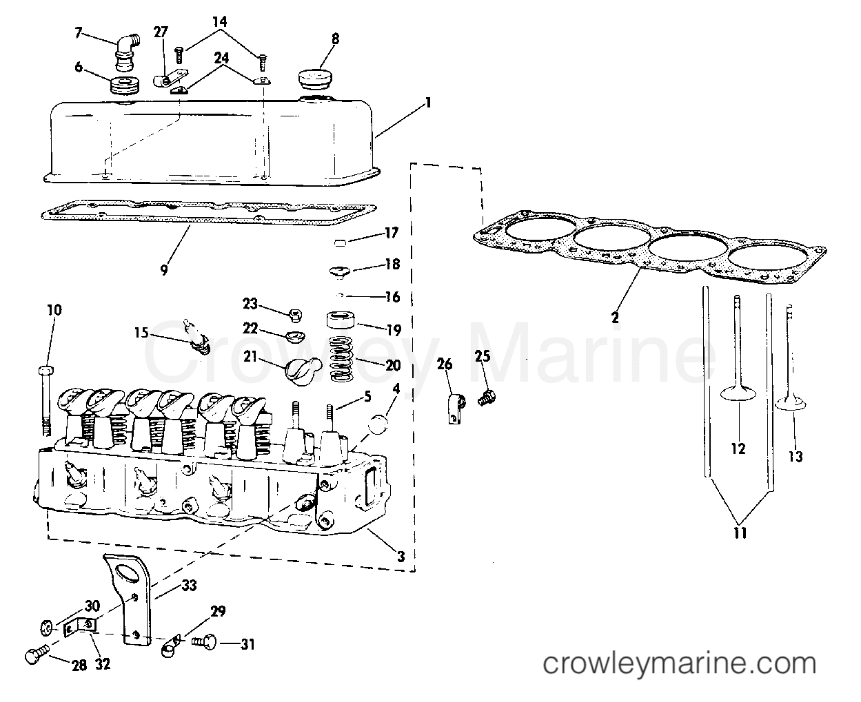 79 Omc Sterndrive Diagram Trusted Wiring 2 5l Download Diagrams U2022 Cobra Parts Schematic