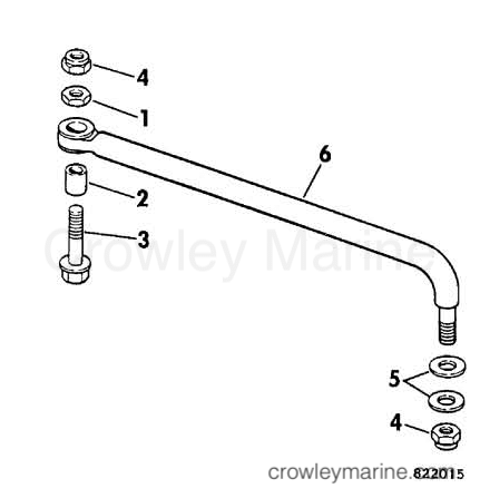 johnson outboard controls diagram with Ym676275 on 70 Hp Johnson Outboard Wiring Schematic likewise Ps Gauge Panel Install Pontoon Forum Get Help With Your 2 as well Parts also 9475 also YM676275.