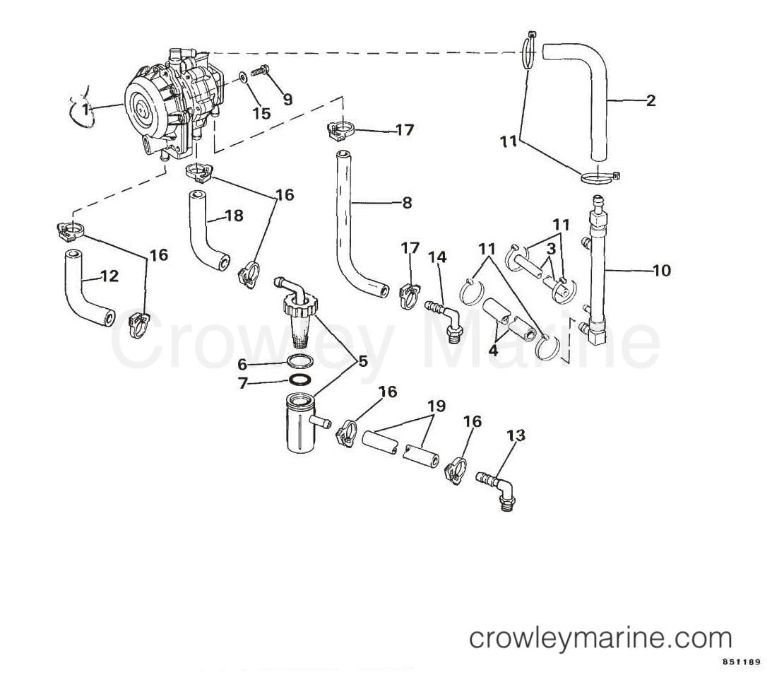 sea drive omc v4 engine diagram auto electrical wiring diagram u2022 rh 6weeks co uk