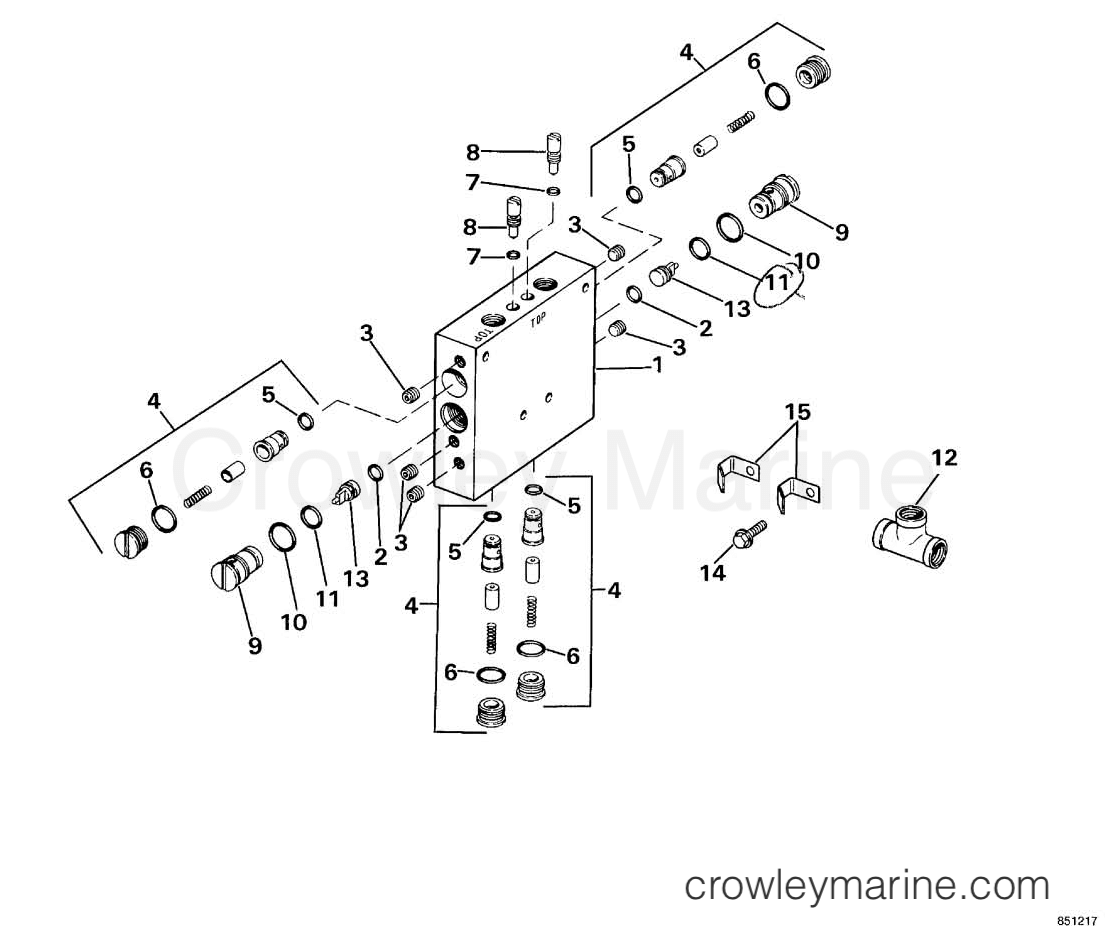 maxxam 150 wiring harness diagram