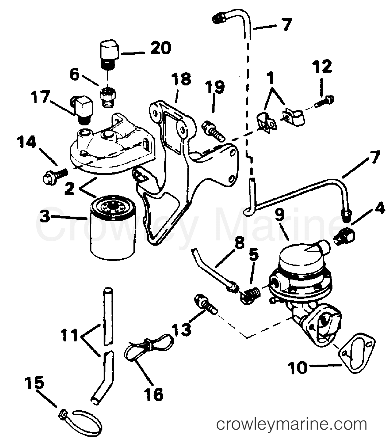 1997 ford explorer xlt wiring diagram ford 351 water pump replacement imageresizertool com 1997 ford explorer 302 engine diagram