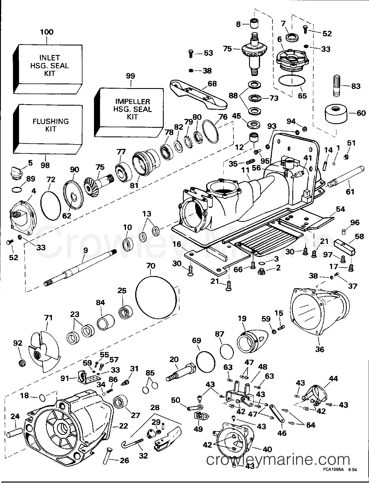 DIAGRAM] Wiring Diagram Omc 115 Turbojet FULL Version HD Quality 115  Turbojet - WAREHOUSEDESIGN.JTNETTOYAGE.FRwarehousedesign.jtnettoyage.fr