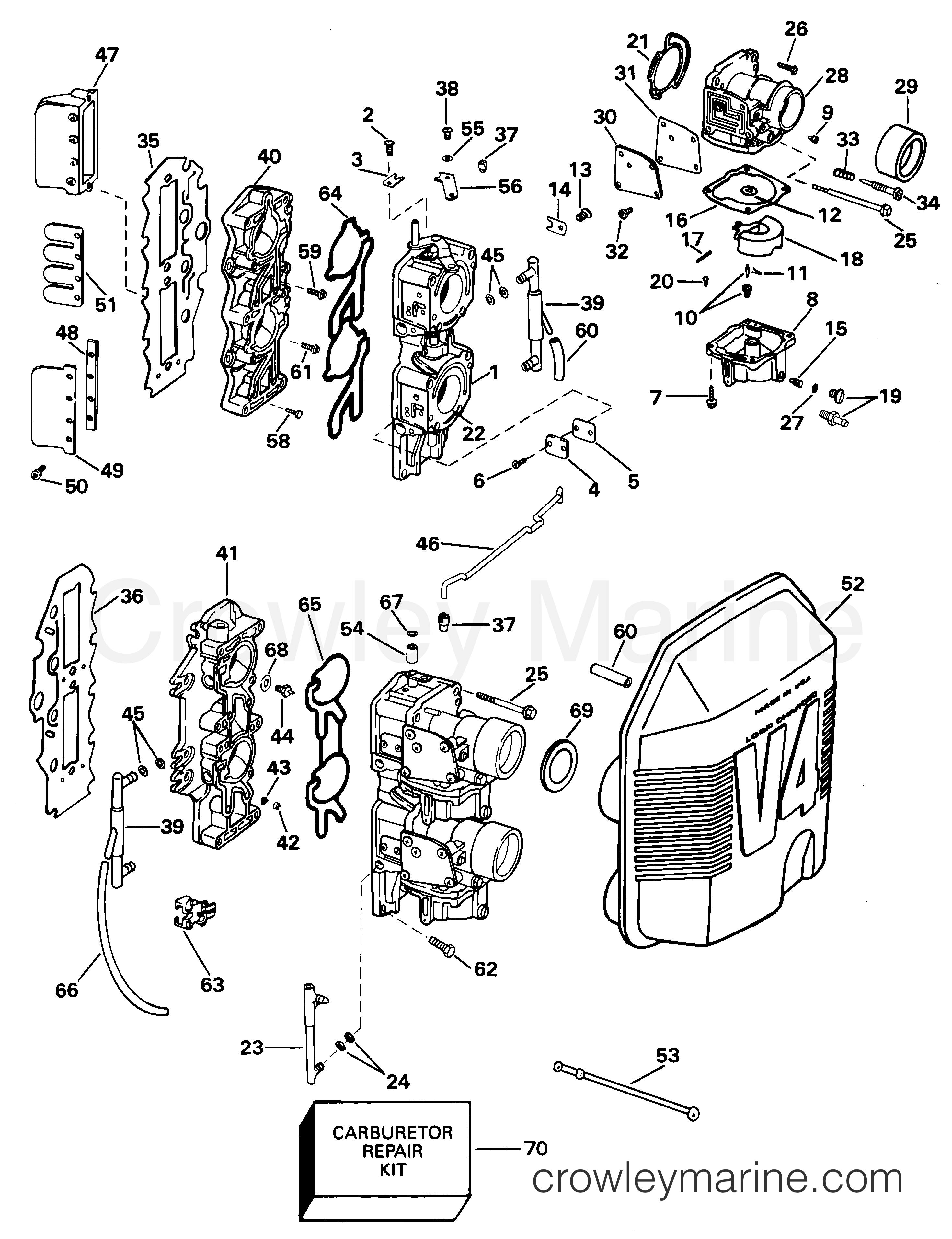 Rotax 380 Engine Diagram Free Wiring Diagrams Description Ltpdymda