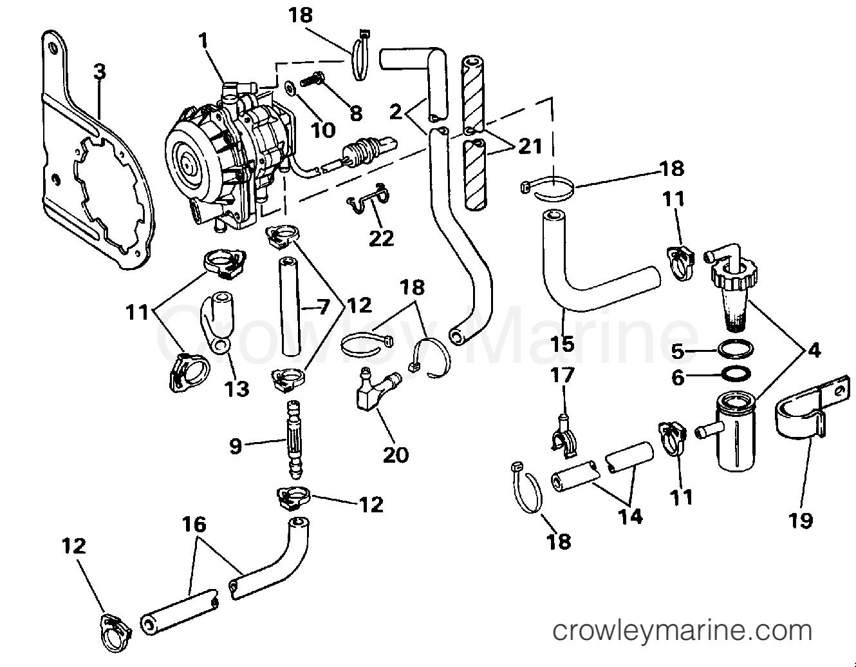 PlU0E21u Yamaha Outboard Power Trim Wiring Diagram on sea hunt wiring diagram, yamaha golf cart wiring diagram, 1996 f150 fuel diagram, smoker craft wiring diagram, yamaha gas wiring diagram, dexter wiring diagram, yamaha generator wiring diagram, chris craft wiring diagram, yamaha 703 remote control wiring diagram, yamaha road star wiring-diagram, yamaha outboard relay, tohatsu outboard wiring diagram, bennington wiring diagram, johnson outboard wiring diagram, yamaha outboard diagnostic connector, yamaha wiring harness diagram, yamaha outboard exhaust system, yamaha tachometer 6y5-8350t-83-00, snowmobile wiring diagram, outboard starter wiring diagram,