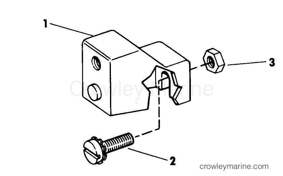 adapter kit 6