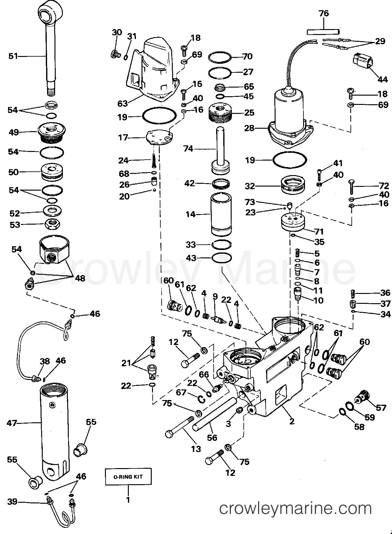 evinrude trim wiring diagram wiring diagram database Alfa Romeo Wiring Diagrams 1988 evinrude wiring diagram wiring diagram database evinrude schematics evinrude trim wiring diagram