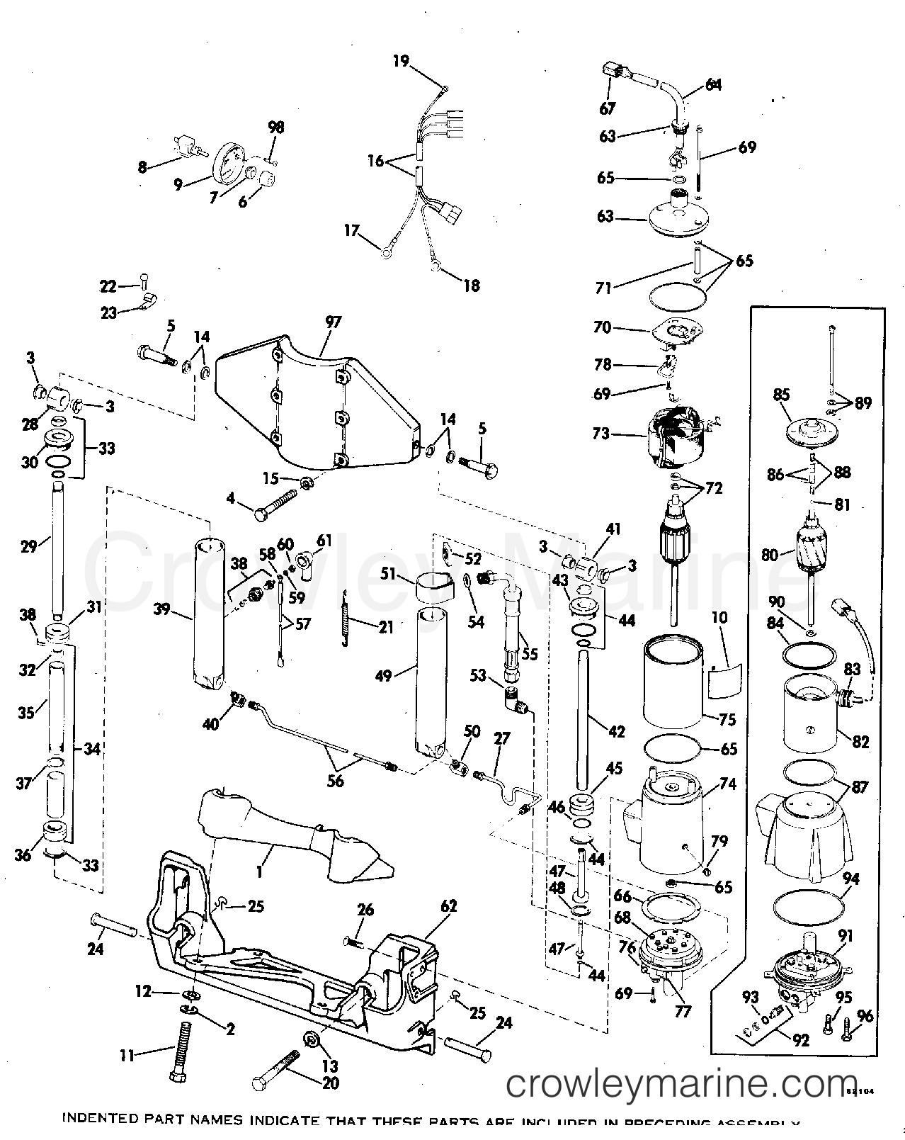 honda cn250 helix vacuum diagram  honda  auto wiring diagram