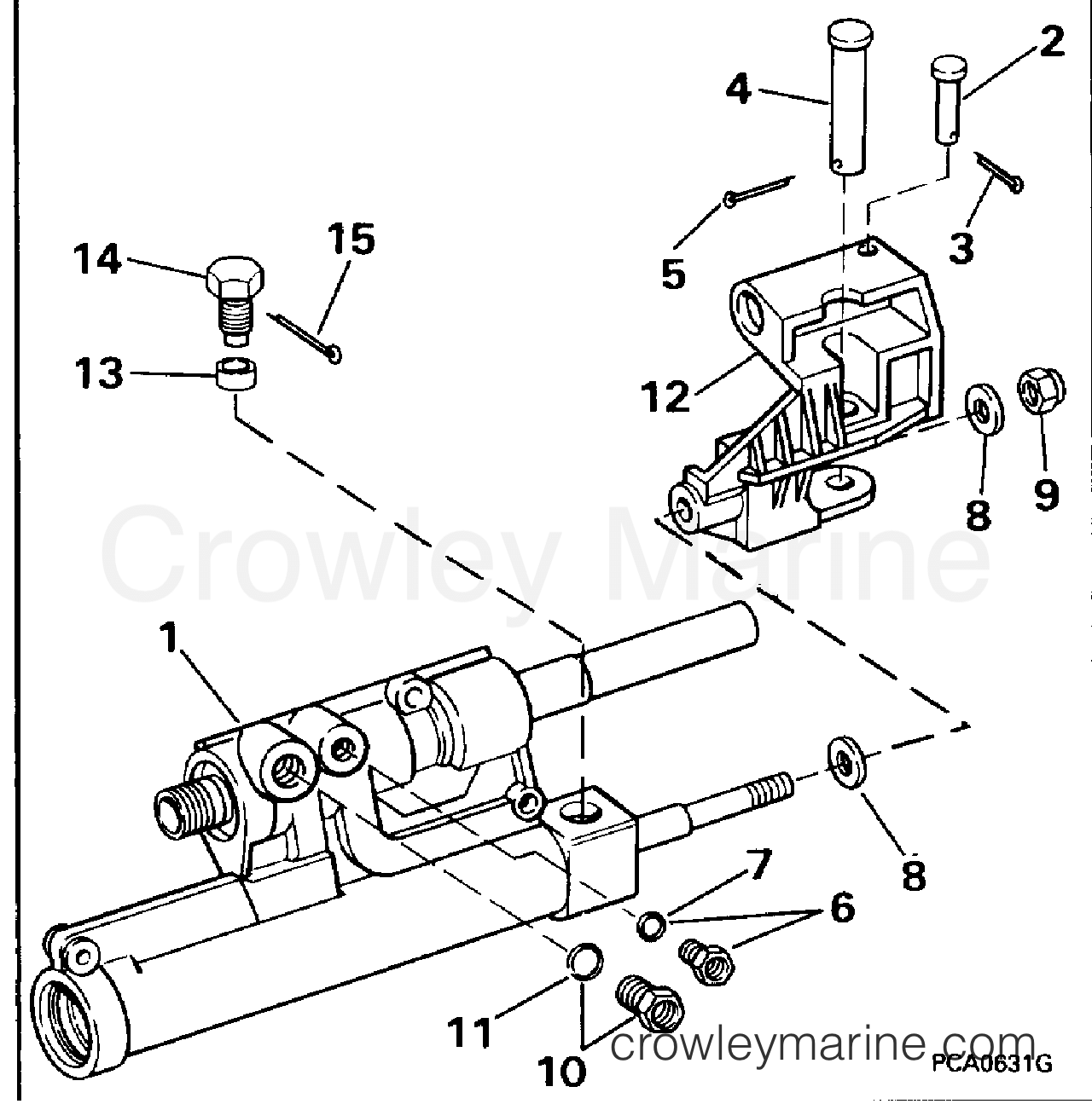omc steering diagram wiring diagram writeomc steering diagram just wiring data omc cobra outdrive omc steering diagram