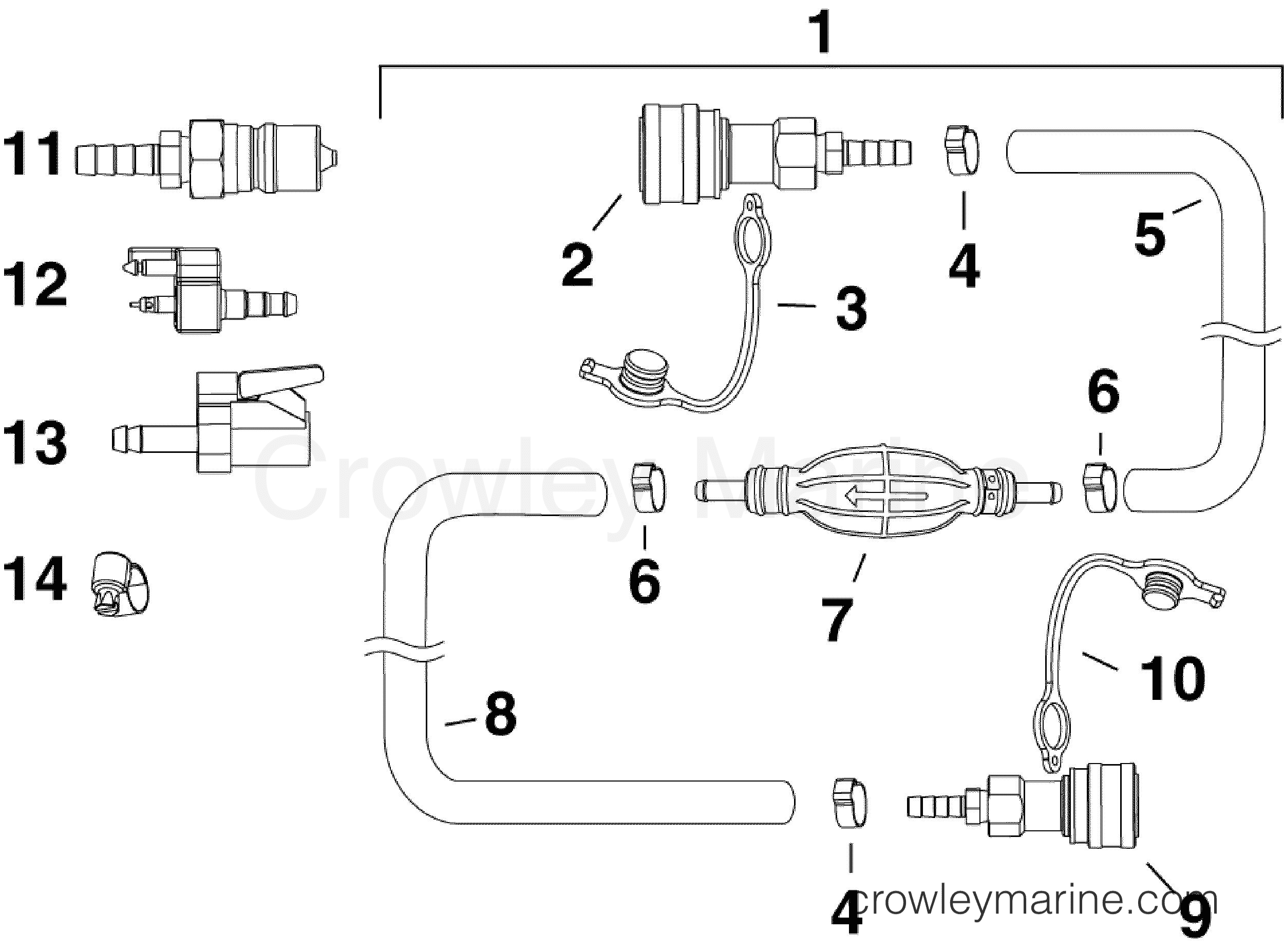 Poulan Chainsaw Primer Diagram 2150 Carburetor Wire Craftsman Wiring Bulb Residential Electrical Symbols U2022 Gas Line Fuel Hose