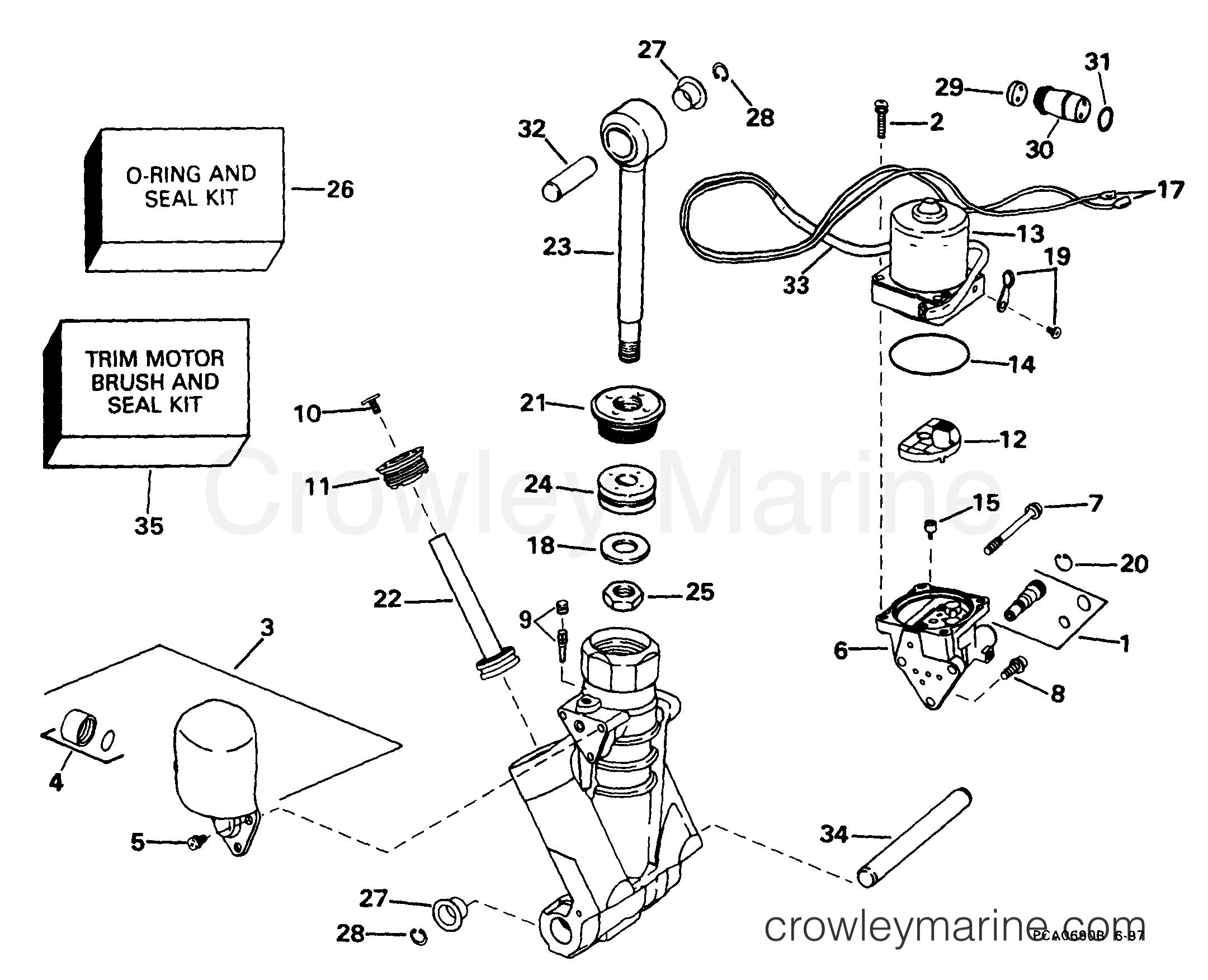 ensemble hydraulique de relevage et d u0026 39 inclinaison