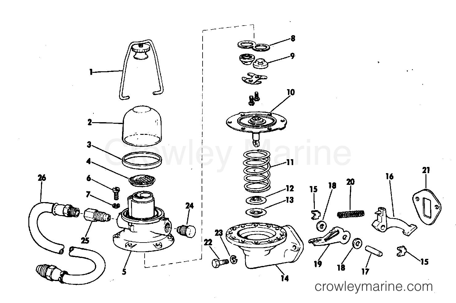 ppumps gr 44