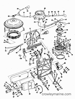 subwoofer wiring diagram 12 volt with Karr 4040a Wiring Diagram on Suzuki Vitara 1998 Wiring Diagram additionally Utilitech Transformer Wiring Diagram in addition Wiring Connections Serpentine likewise Les Paul Junior Wiring Diagram furthermore Wiring Speakers In Parallel Diagram.