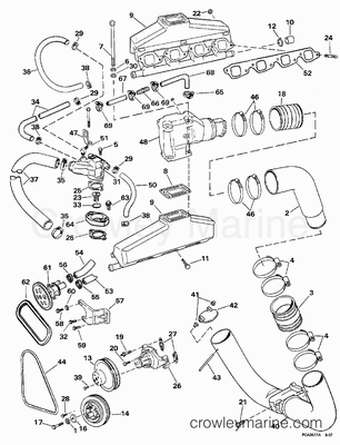 1988 Nissan Engine Diagram in addition 90 F150 Wiring Diagram further 200 Hp Johnson Outboard Lower Unit Diagram Wiring together with Wiring Diagram Foot Control Model 500 Panel additionally 90 Hp Yamaha Outboard Ignition Wiring Diagram. on 2000 mercury outboard motor wiring diagram