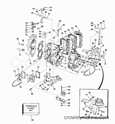 Outboard Ignition Switch Wiring Diagram besides 40 Hp Yamaha Outboard Water Pump Diagram Wiring besides 2004 Yamaha Virago 535 Wiring Diagram likewise 432891 furthermore 2004 Yamaha Virago 535 Wiring Diagram. on yamaha outboard wiring diagram pdf