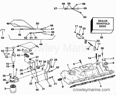 johnson 85 hp wiring diagram with 1977 Evinrude Wiring Diagram on Wiring Diagram Chrysler Outboard Motor in addition I need help page as well 1977 Evinrude Wiring Diagram furthermore Yz 250 Parts Diagram as well 1966 Johnson Outboard Wiring Diagram.
