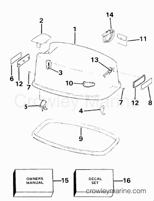 1717337010 besides Secure Pay 77667542 moreover 7701 also Replacement Gasket Ford FE Pair in addition 6294033020. on remote starter product