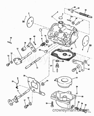 Viewtopic furthermore Schema Allumage Yamaha Dt 50 likewise E 06 additionally 1975 Yamaha 125 Wire Diagram further 1979 Yamaha Wiring Diagram. on yamaha dt 125 wiring diagram pdf