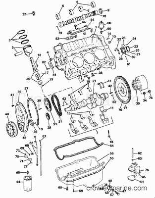 omc alternator wiring diagram with 862 on Hummer Alternator Wiring Diagram moreover Omc Cobra Wiring Diagram together with Wiring Diagram Furthermore Mercruiser Mando Alternator additionally Mercury Outboard Electrical Diagram additionally Bmw E46 Instrument Cluster Wiring Diagram.