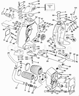 Case 480 Wiring Diagram further 1964 Mustang Alternator Wiring Diagrams additionally DK Alternator 13873 also Replacement 12v Batteries For Nissan in addition 1991 Buick Skylark Wiring Diagram. on delco alternator specifications