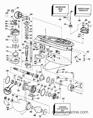 93 further Yamaha 1992 Yamaha Outboard 115hp also Yamaha 1989 Outboard 115hp likewise 2986 additionally 6615. on yamaha 115 outboard fuel system diagram