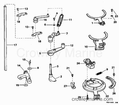 Induction Cooker furthermore Infinity I30 Electrical Diagram furthermore 1999 Quadrunner 2wd Lt F250 Parts besides Toyota Steering Wheel Control Harness furthermore 2003 Kodiak 400 4wd Yfm400far Parts. on yamaha steering diagram