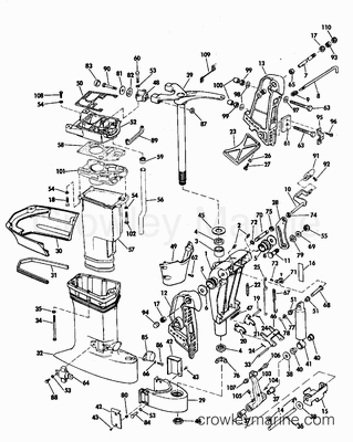 Starter Wiring Diagram For 2008 Chevy Impala together with 1974 Chevy Nova Parts Catalog besides Category view together with 71 Chevelle Center Console Wiring Diagram additionally 1969 Corvette Fuse Box Location. on 1971 chevelle ignition switch wiring diagram