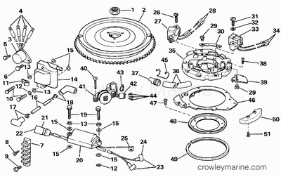 boat cable steering system diagram with 10223 on Mercury Outboard Steering Cable Diagram further 10223 as well T Replacing A Mechanical Steering Cable furthermore Outboard Steering Cable Diagram together with 2006 Yamaha R6 Yzfr6vc Front Brake Caliper Assembly.