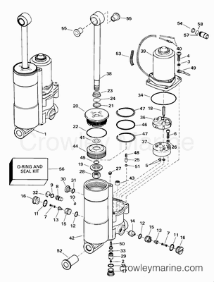 28 hp evinrude wiring diagram 65 hp evinrude wiring diagram 28 hp evinrude wiring diagram evinrude exhaust wiring