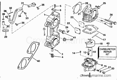 Minn Kota 24v Trolling Motor Wiring Diagram in addition Outboard Motor Lower Unit Diagram besides Minn Kota Em 101 moreover Motorguide Wiring Diagram further Wiring Diagram 12 24 Volt Trolling Motor. on motorguide trolling motor wiring diagram