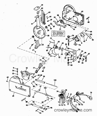 Wiring Harness For Boats additionally Kohler Shower Faucet Repair Diagram Wiring Photos For as well Mercury Wiring Diagram Outboard in addition Engine Tachometer Instrument furthermore Rotax 503 Voltage Regulator Wiring Diagrams. on yamaha tachometer wiring diagram