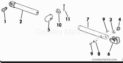 Mercury 150 Outboard Water Pump Diagram in addition Mercruiser Shift Interrupter Switch Wiring Diagram furthermore Magnum Generator Wiring Diagram likewise Mercruiser Alpha 1 Outdrive Diagram likewise Mercruiser Parts Diagram. on thunderbolt ignition wiring diagram