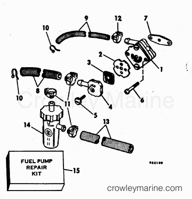 1977 Johnson Outboard Wiring Diagram in addition Mercury Outboard Tachometer Wiring Diagram furthermore Ele6 as well 412 furthermore 40 Hp Honda Wiring Diagram. on johnson ignition switch wiring diagram