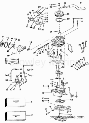 Delco Remy Alternator Plug in addition Honda Marine Parts Diagram in addition Hitachi Equipment Specifications besides 71 Charger Wiring Diagram also Dremel Wiring Diagram. on hitachi alternator wiring diagram