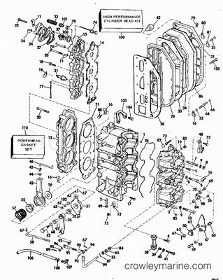 Stanadyne Db4 Manual