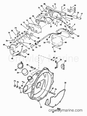 rotax engine mount rotax free engine image for user manual