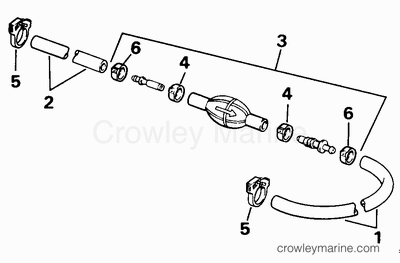 wiring diagram for gooseneck trailer with Featherlite Trailer Wiring Diagram on Product25 moreover Trailer Wiring Diagrams By Number further Simple Wiring Diagram Program moreover Dump Trailer Wiring Diagram in addition Trailer Wiring Diagrams By Number.