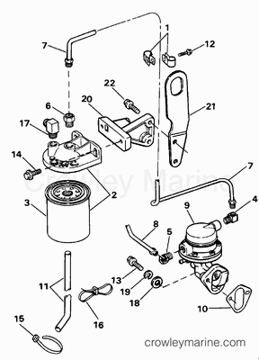 T12523933 2000 pontiac grand prix while im driving moreover Starter Wire Diagram furthermore Bronco Ii in addition Volvo 960 Basic Testing moreover Suncast Storage Trends 6 Metal J Hook. on fuel pumps for cars