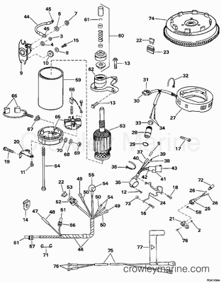 evinrude trolling motor battery wiring diagram with Sears Trolling Motor Wiring Diagram on Boston Whaler Boat Wiring Diagram also T1153207 Converting from 12 24 starght 24 volt besides 24v Trolling Motor Wiring Diagram likewise Mercury Outboard Motor Wiring Diagram together with Omc Trolling Motor 12 Volt Wiring Diagram.