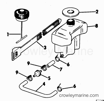 evinrude starter wiring diagram with 5652 on 488 together with Trailer Wiring Diagram Simple Design Wiringguides besides 75 Hp Johnson Outboard Diagram further 1986 Omc Wiring Diagram likewise Kasea Wiring Diagram.