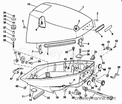 yamaha dt360 wiring diagram with Yamaha Sel Engine on Electrical Wiring Diagram 1974 Yamaha Dt360 likewise Yamaha Dt 400 Wiring Diagram besides Wiring Diagram For 1974 Nova in addition Yamaha Sel Engine moreover