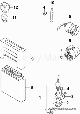 74 Hp Johnson Outboard Diagram as well Mercury Power Trim Wiring Diagram likewise Mercury Outboard Ignition Wiring Diagram Wedocable besides T14228036 Need parts diagram fo 25 h p yamaha likewise Images. on johnson 115 outboard schematic