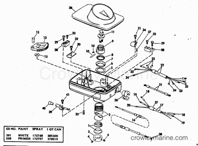 minn kota 24 volt trolling motor wiring with Wiring Diagram For Motorguide Trolling Motor on Wiring Diagram Johnson Trolling Motor further 24 Volt Trolling Motor Wiring Diagram furthermore Wiring Diagram For Minn Kota Trolling Motors as well T10160024 Wire swithch when together with 24 Volt Wiring Diagram On A Tractor.